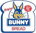 bunnybread-image